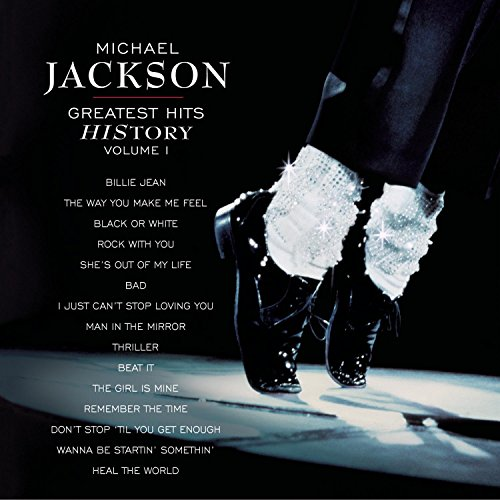 Greatest Hits – History, Vol. 1
