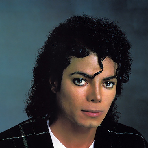 Michael Jackson Songs for Kindle Fire Free